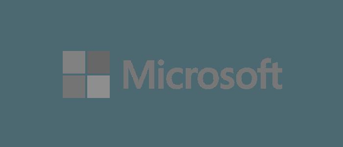 Microsoft_web_N&B