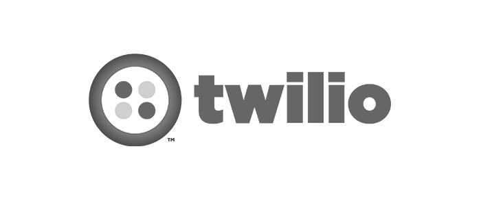 Twilio_web_N&B