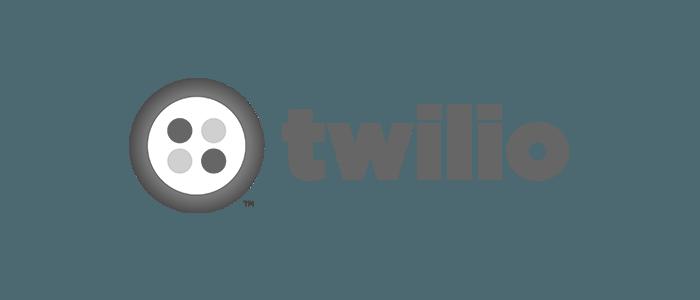 Twilio_web_N&B
