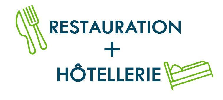 Agences de placement: Spécificité du secteur de la restauration et de l'hôtellerie