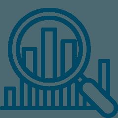 outils-de-gestion4_new
