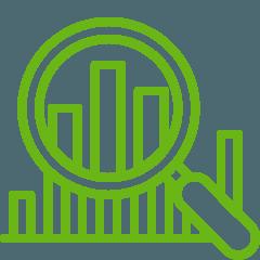 outils-de-gestion_vert