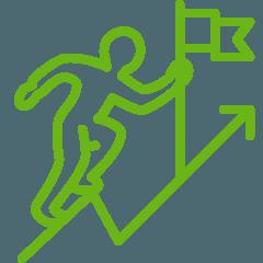 relation-client-_vert