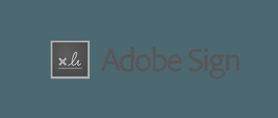 adobe_sign