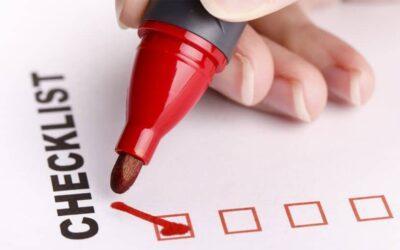 Les 5 éléments importants lors du choix d'un logiciel de gestion
