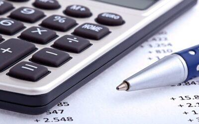 How to facilitate the accounting operations for an employment agency?