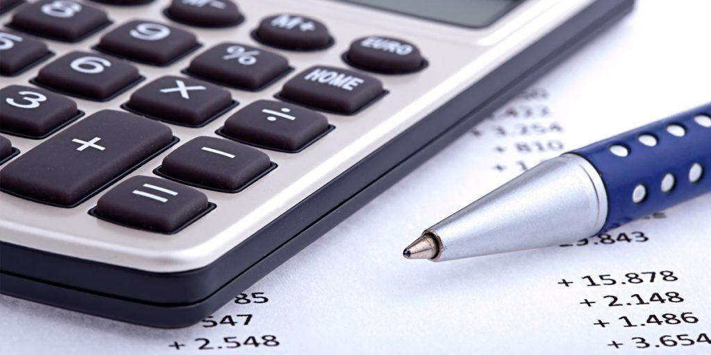 Faciliter les opérations de comptabilité pour les agences