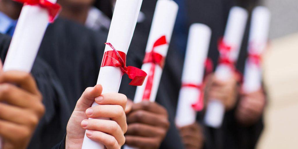 Recrutement chez les jeunes diplômés: trouver la perle rare?