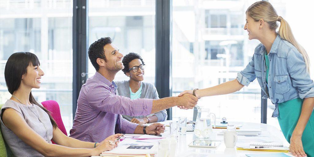 Embaucher ou faire embaucher, un choix pas facile