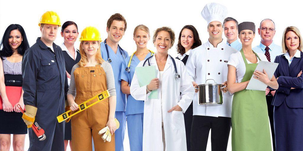Les qualités d'un bon répartiteur en agence de placement