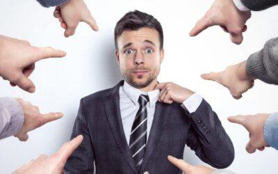 9 conseils pour garder ses meilleurs employés