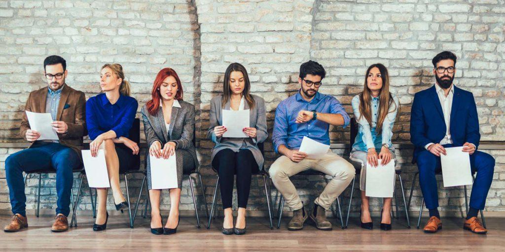 Comment mener un bon entretien d'embauche ?
