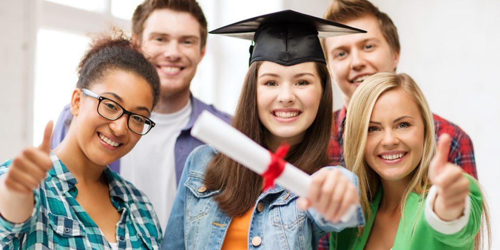 Le placement étudiant, un marché spécifique