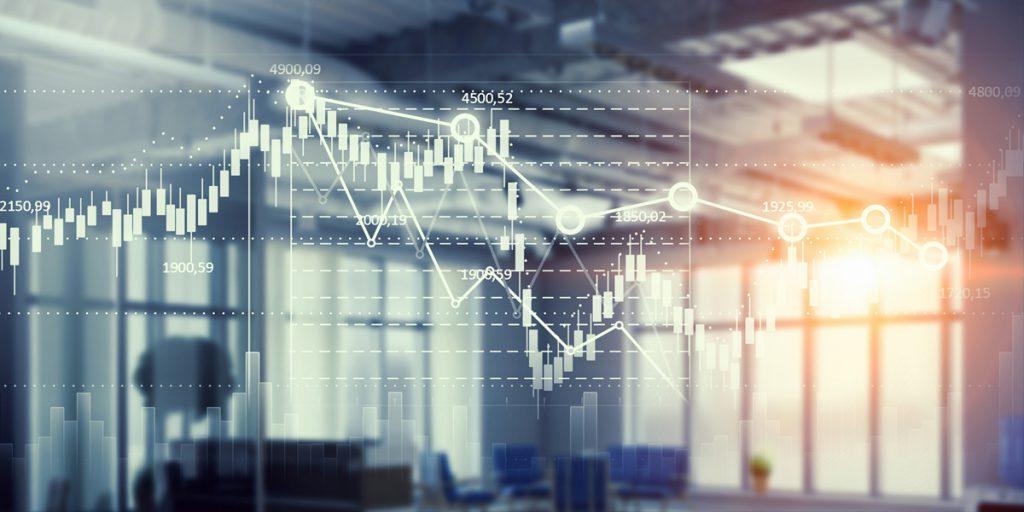 L'impact financier d'une bonne gestion du personnel.