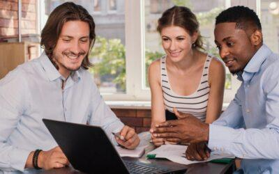 New recruiting software: how to effectively train your employees?