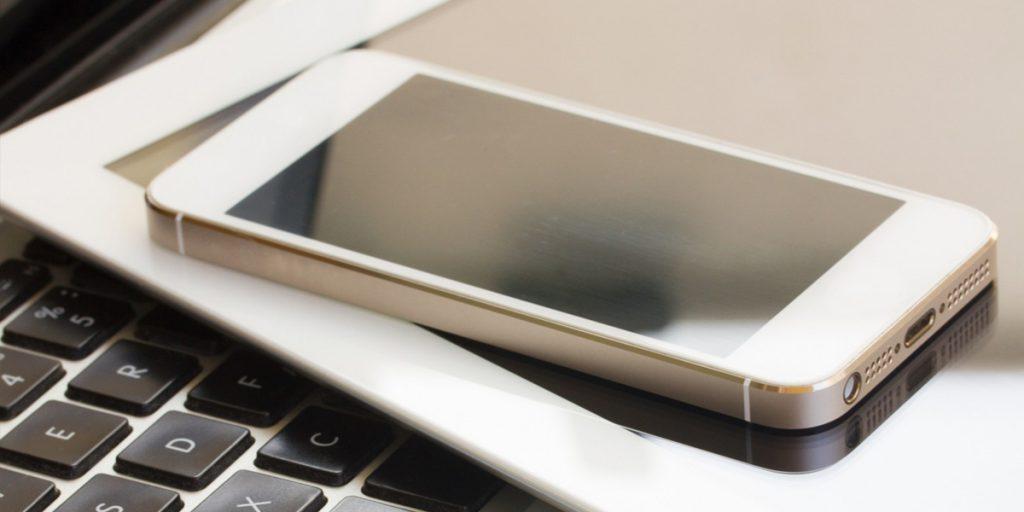 Les agences de placement à l'ère du numérique: 3 défis à relever!