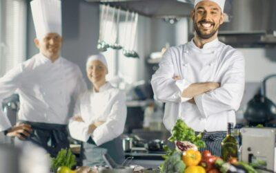 Staffing Agencies: Specificities for Hotels and Restaurants