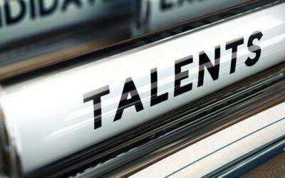 Talent Pipeline: The New Proactive Recruitment Process
