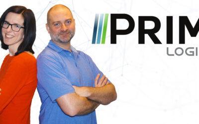 Connaissez-vous l'histoire de PRIM Logix ?