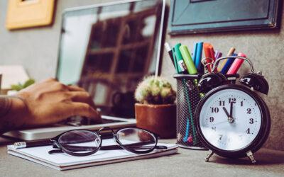 Tendances 2021: 8 pistes à surveiller pour les agences de placement