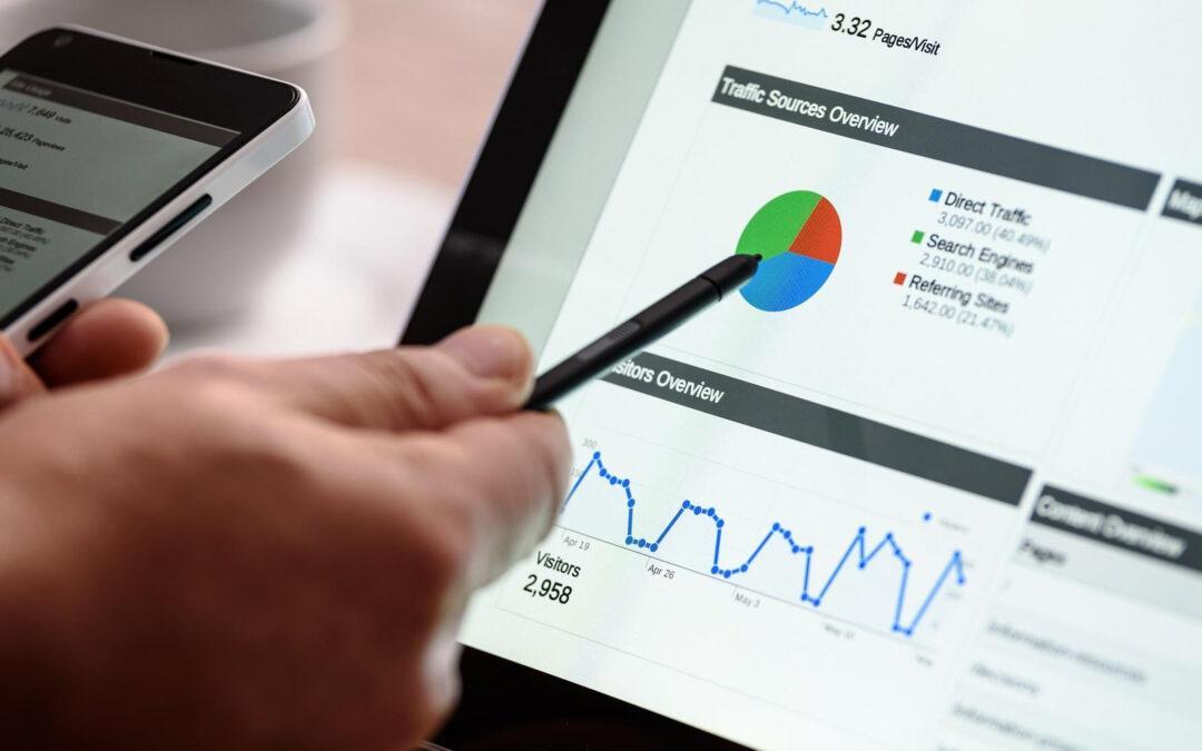 Google My Business : comment optimiser sa fiche d'information Google ?
