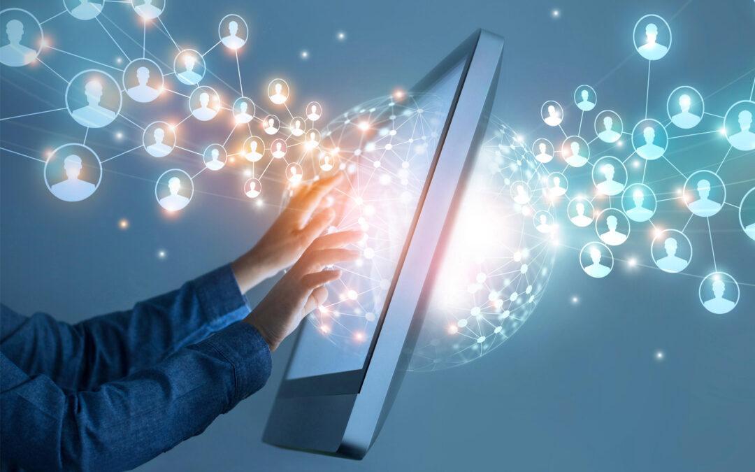 Marketing par courriel: le guide des bonnes pratiques