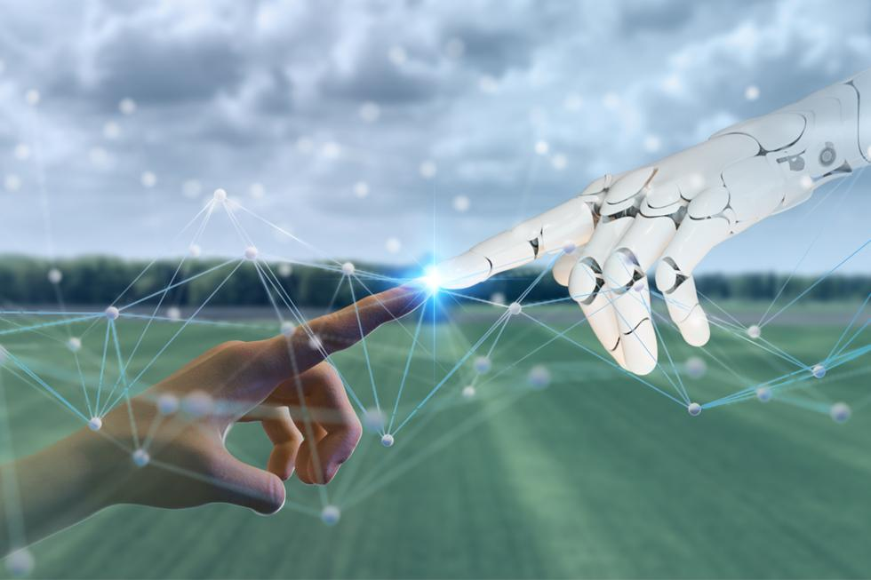Humanizing technology, is it possible?